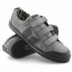 Обувь Macbeth Eliot FP Mascho Grey/Black 2009 г инфо 6841w.