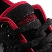 Обувь Macbeth Manchester Black/Red/Tron 2010 г инфо 6893w.