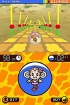 Super Monkey Ball Touch & Roll (DS) Системные требования: Платформа Nintendo DS инфо 2301o.